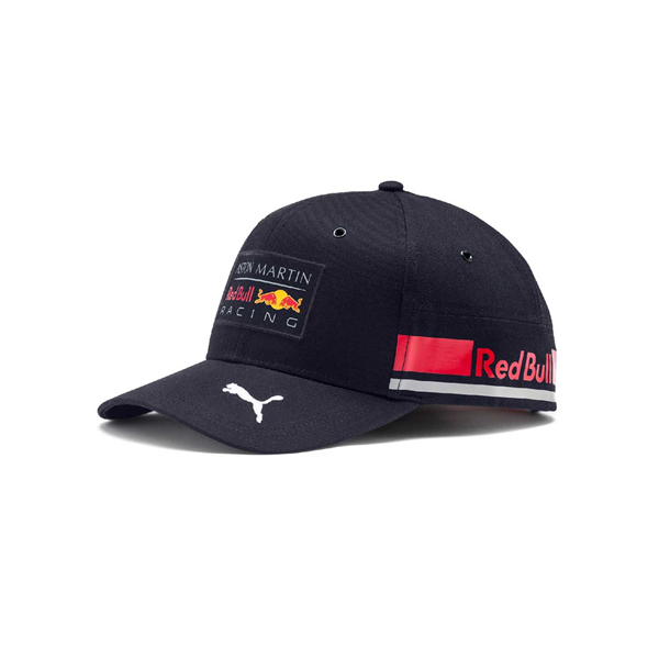 Šiltovka Aston Martin Red Bull Racing Team Baseball