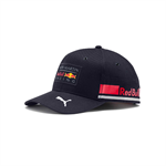 Aston Martin Red Bull Racing Team Kids Baseball Cap