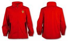 Dětská lehká větrovka Ferrari Compact