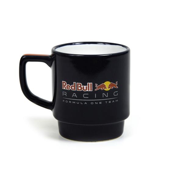 Hrnček Red Bull Racing