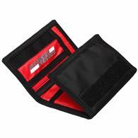 Čierna Peňaženka Scuderia Ferrari