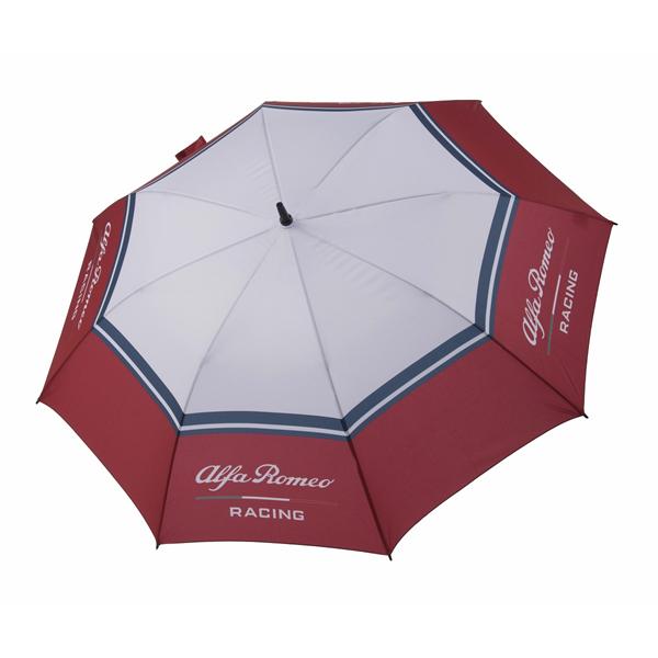 Skladací dáždnik Alfa Romeo