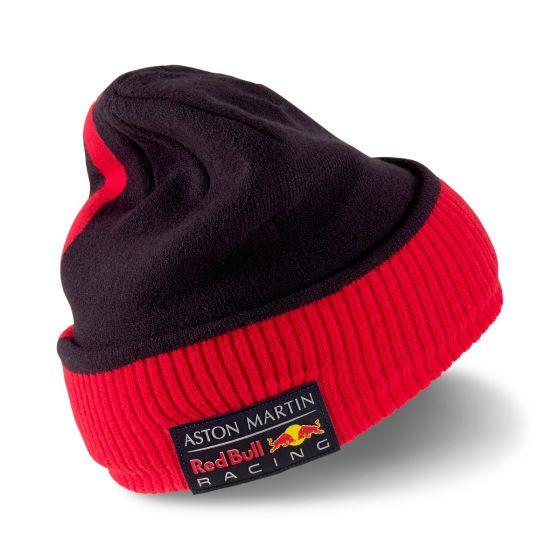 Zimná čiapka Red Bull