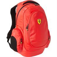 Batoh Scuderia Ferrari