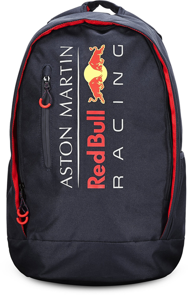 Batoh Red Bull Racing