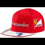 Šiltovka Scuderia Ferrari Kimi Raikkonen