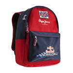 Ruksak RED BULL RACING