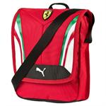 Taška cez Rameno Puma Ferrari