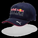 Tímová šiltovka Red Bull Racing