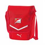 Náprsna taška Scuderia Ferrari