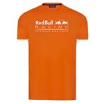 Tričko Red Bull Max Verstapen