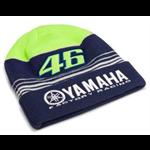 Zimná čipaka Yamaha Valentino Rossi