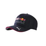 Šiltovka Red Bull Daniel Ricciardo