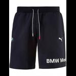 Krátke Nohavice BMW Motorsport
