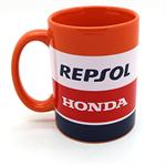 Hrnček Honda Repsol