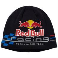Čiapka Red Bull