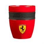 Červený Hrnček Scuderia Ferrari