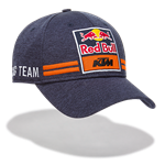 Šiltovka Red Bull KTM Racing Team