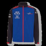 Tímová Softshell Vetrovka Scuderia Toro Rosso Honda