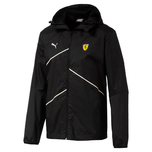 Ferrari SF NightCat LW Jacket