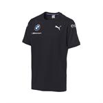 Tímové tričko BMW Motorsport