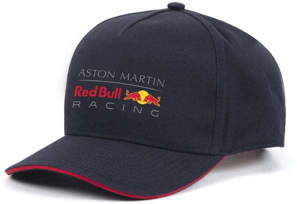 Detská Šiltovka Red Bull Racing