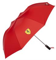 Folding umbrella Ferrari