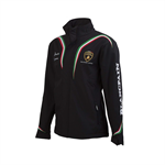 Lamborghini Ladies Squadra Corse Softshell Black