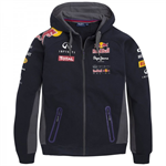 Mikina Red Bull Racing