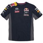 Pánske tričko Red Bull