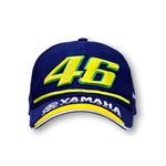 Šiltovka Yamaha Valentino Rossi