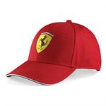 Klúčenka Scuderia Ferrari Italian