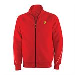 Pánske tričko Scuderia Ferrari Sebastian Vettel.
