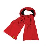 Šiltovka Scuderia Ferrari Track červená