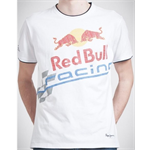 Tričko Red Bull Racing CARBONDISK