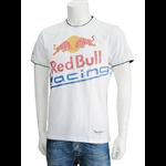 Tričko Red Bull Racing Fireball