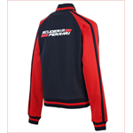 Ferrari Race Jacket