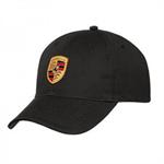 Šiltovka Porsche