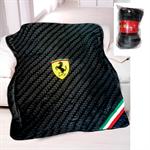 Deka Scuderia Ferrari