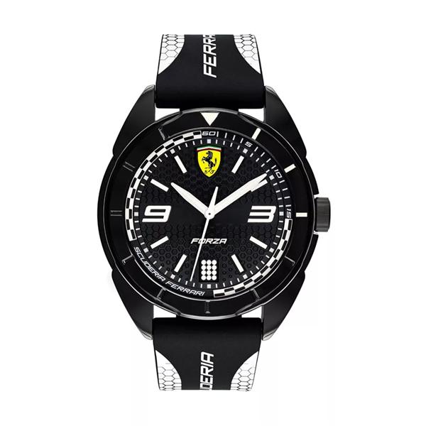 Hodinky Scuderia Ferrari Forza