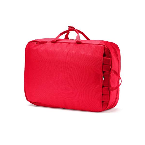 Tímový batoh Scuderia Ferrari