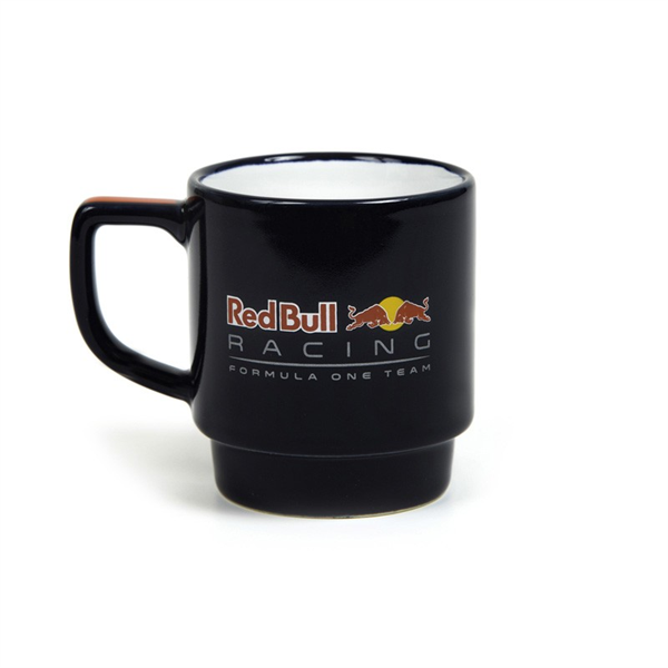 Hrnček Red Bull Racing