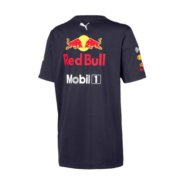 Detské tričko Aston Martin Red Bull Racing