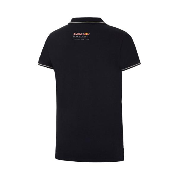 Dámská polo košeľa Red Bull Racing