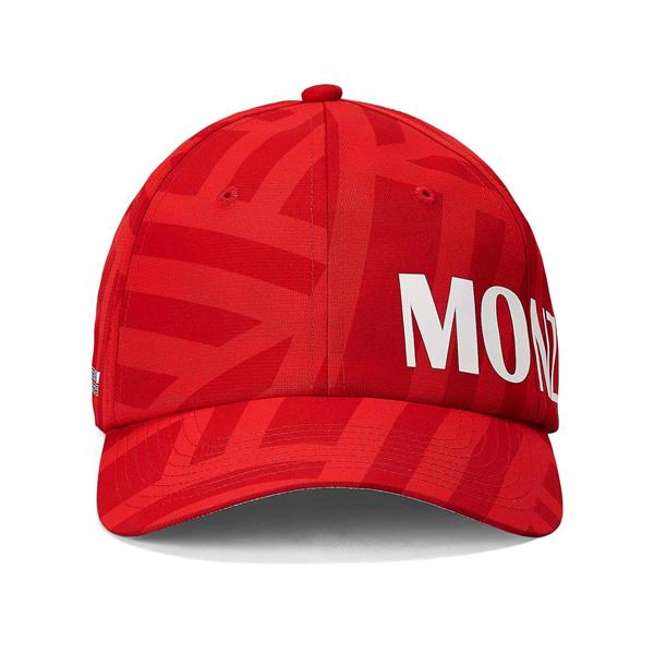 Šiltovka Scuderia Ferrari Monza