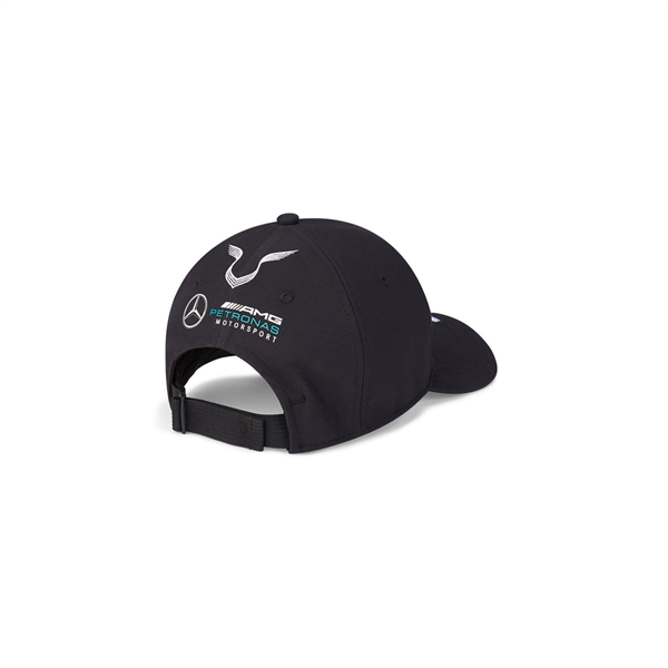 Šiltovka Mercedes AMG Lewis Hamilton 2020