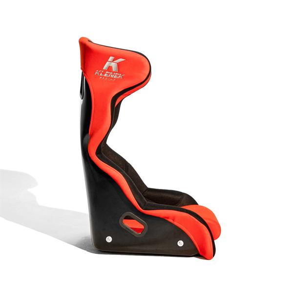 KLENEK Racing PRIME Simulátor