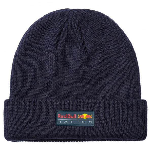 Zimná čiapka Red Bull Racing