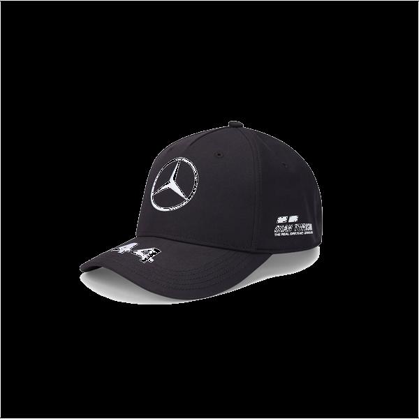 Šiltovka Mercedes AMG Lewis Hamilton