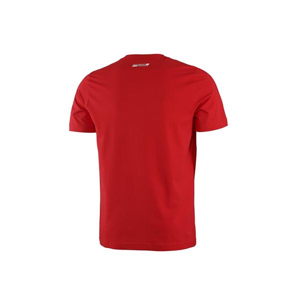 Detské tričko Scuderia Ferrari